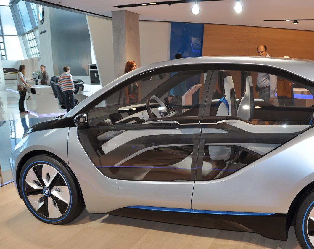 i3_concept_car