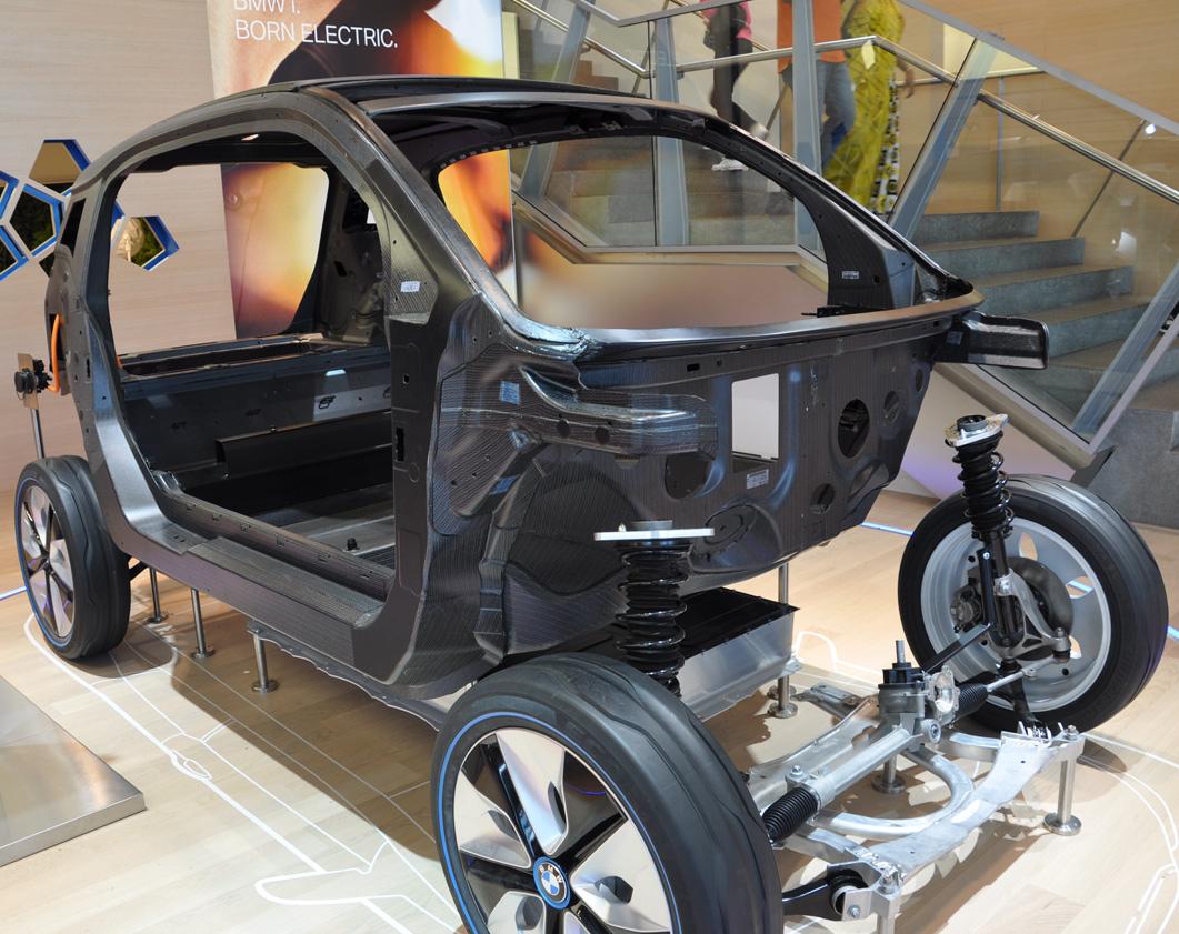 i3_concept_car_roh