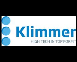 Reissler Technik | Referenz Klimmer