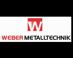 Reissler Technik | Referenz Weber Metalltechnik