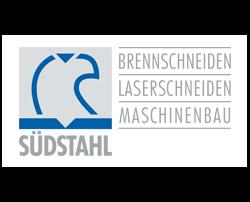 Reissler Technik | Referenz Südstahl