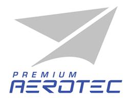 Reissler Technik | Referenz Premium Aerotec