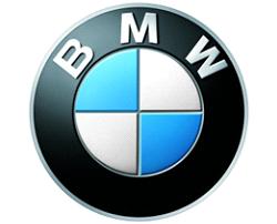 Reissler Technik | Referenz BMW