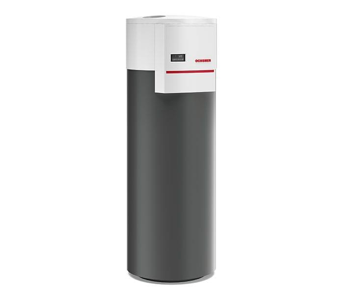 Reissler Technik | Ochsner Wärmepumpen